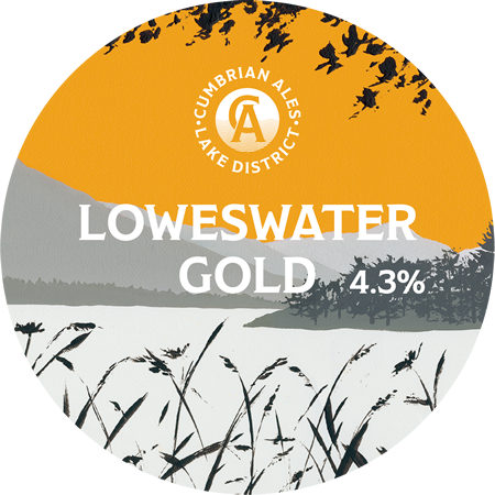 Loweswater Gold